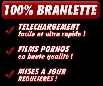 branlette